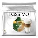 Jacobs Latte Macchiato 8 nápojov