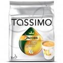 Jacobs Kronung Caffe Crema XL 16 nápojov