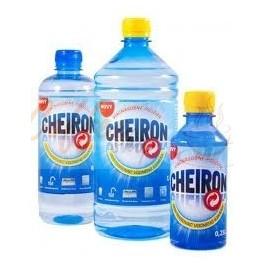 Odvápňovač Cheiron 1L