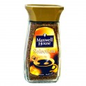 Maxwell House Selektion instantná 200g