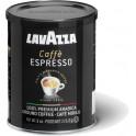 Lavazza Caffé Espresso 250g mletá