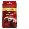 Jacobs Monarch 500g mletá