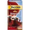 Jacobs Monarch Mild 500g mletá