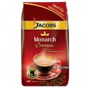 Jacobs Monarch Crema 1kg zrnková