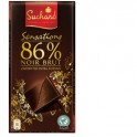 Suchard Sensations 86%