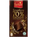 Suchard Sensations 70%