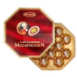 Mozartkugeln krabička 10ks