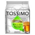 Twinnings Green Tea 16 nápojov