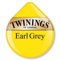 Twinings Earl Grey Tea 8ks