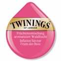 Twinnings Fruits Tea 8ks