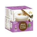 Nescafé Dolce Gusto Chai Tea Latte