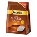 Senseo Jacobs Auslese 36ks