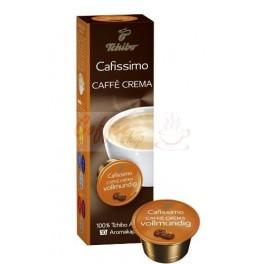 Šálky na espresso tchibo