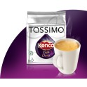 Kenco Caffe Crema