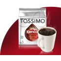 Kenco Medium Roast