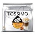 Tassimo Carte Noire Latte Machiatto Caramel