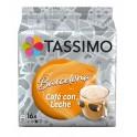 Tassimo Barcelona Cafe con Leche