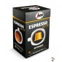 Segafredo Espresso Intenso pre Nespresso