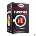 Segafredo Espresso Classico pre Nespresso