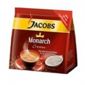 SENSEO Jacobs Monarch Crema