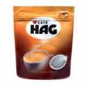 SENSEO Café Hag bez kofeínu