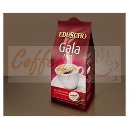 Senseo káva > senseo eduscho gala nr.1