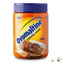 Ovomaltine Crunchy Cream 400g