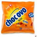 Ovomaltine Chocovo Minis 12ks